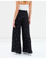 Jorge - Siren Wrap Pants
