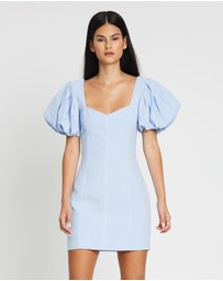 Bec + Bridge - Anika Mini Dress