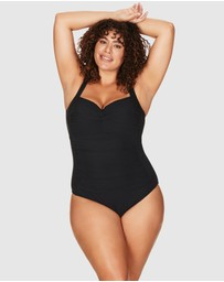 Artesands - Aria Black Botticelli One Piece
