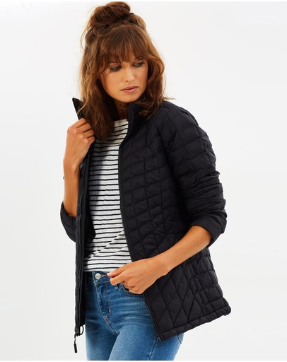 Jackets Buy Womens Coats Jackets Online Australia The Iconic