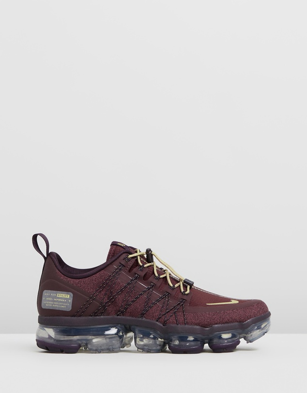 sports shoes 52956 81e26 Air VaporMax Run Utility - Women's