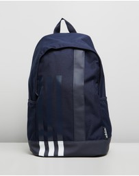 adidas Performance - ​3-Stripes Backpack