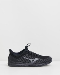 Mizuno - TC-01 Training Shoes - Men's