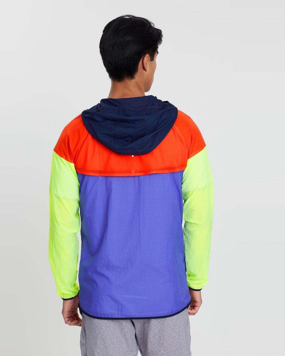 1eb9e5f3fd Windrunner Jacket - Men s by Nike Online