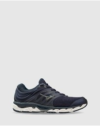 Mizuno - Mizuno Wave Paradox 5 - Men's