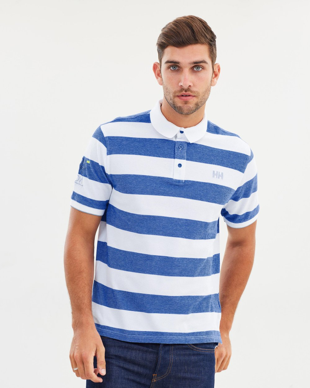 8a15158b0 Marstrand Polo by Helly Hansen Online