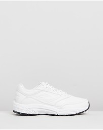 Brooks - Dyad Walker Women's