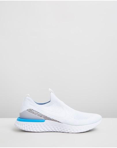 poimittu hyvämaineinen sivusto esittelijänä Nike | Buy Nike Shoes & Sportswear Online Australia - THE ICONIC