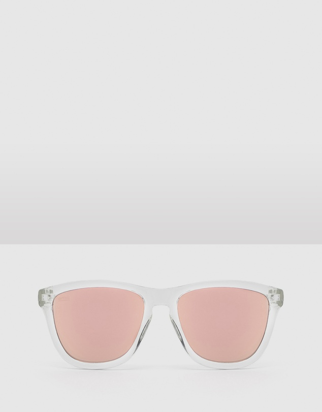 Women Polarized Air Rose Gold ONE