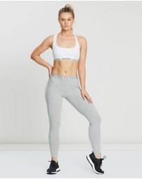 Calvin Klein - Statement 1981 Leggings