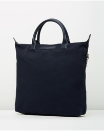 WANT Les Essentiels - O'Hare Shopper Tote