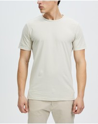 Staple Superior - Staple Organic Vintage Wash Tee