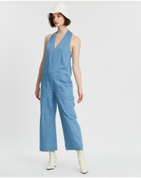Neuw - Joey Jumpsuit