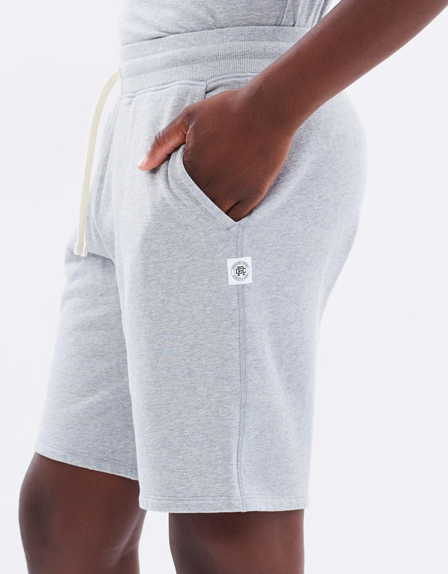 Reigning Champ - Mid-Weight Sweat Shorts
