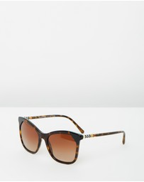 Burberry - Burberry BE4263