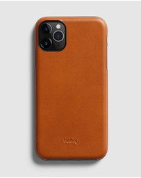 Bellroy - Phone Case - 0 Card iPhone 11 Pro