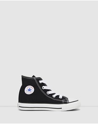 Converse - Chuck Taylor All Star High Infant
