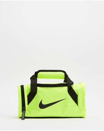 Nike - Fuel Pack Lunch Bag
