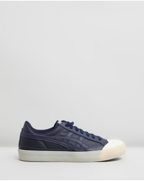 Onitsuka Tiger - FABRE CLASSIC LO - Unisex