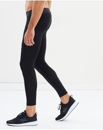 New Balance - Aeronamic Tights