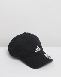 adidas Performance - Badge of Sport Dad Cap