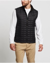 The North Face - Thermoball™ Eco Vest