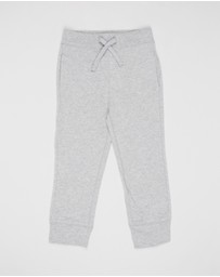 babyGap - Pull-On Sweatpants - Kids
