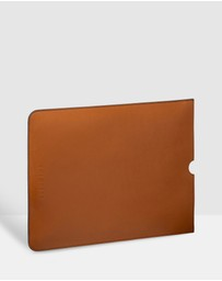 The Horse - Laptop Sleeve