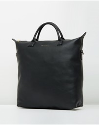 WANT Les Essentiels - O'Hare Leather Tote