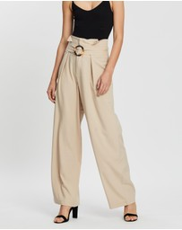 C/MEO COLLECTIVE - Avidity Pants