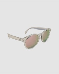 Decjuba Kids - Lucy Sunglasses - Kids-Teens