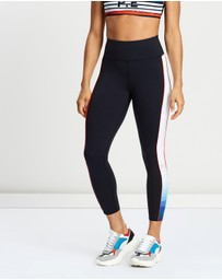 P.E Nation - Lineal Success Leggings
