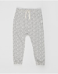 Cotton On Kids - Lennie Pants - Kids-Teens