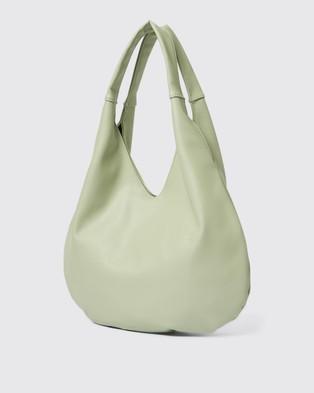 Urban Originals Tote Bags