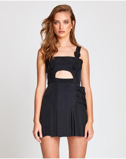 bd5afae57456 Designer Clothing | Women's Designer Clothes Online Australia |- THE ICONIC