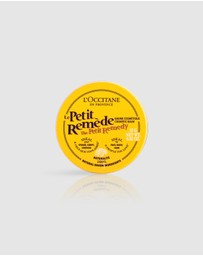 L'Occitane - The Petit Remedy