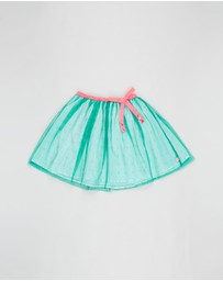 Billieblush - Petticoat Skirt - Kids-Teens
