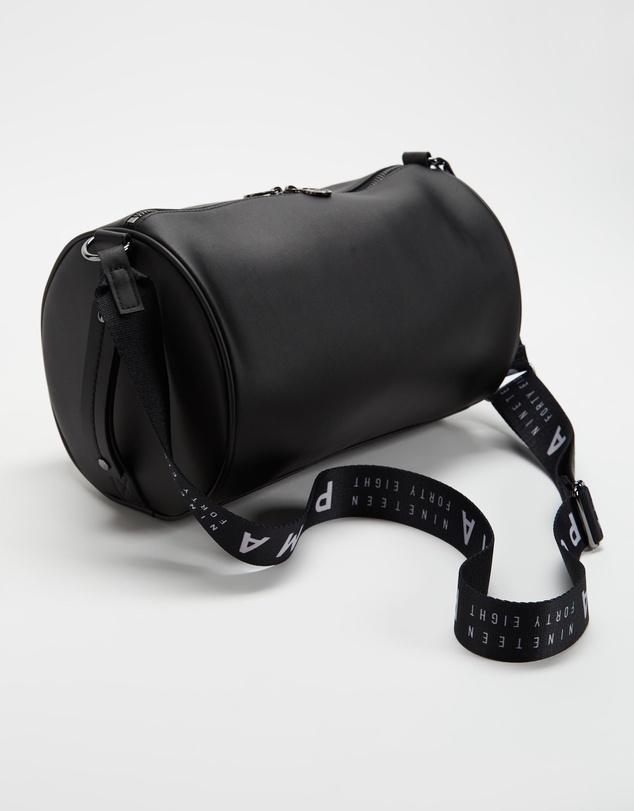 Men Sense Barrel Bag