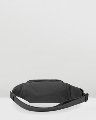 Travelon Metro Waist Pack - Bum Bags (Heather Grey)