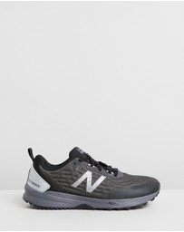 New Balance - Nitrel - Women's