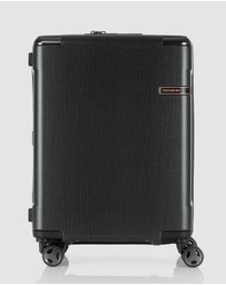Samsonite - Evoa Tech 55cm Spinner Suitcase