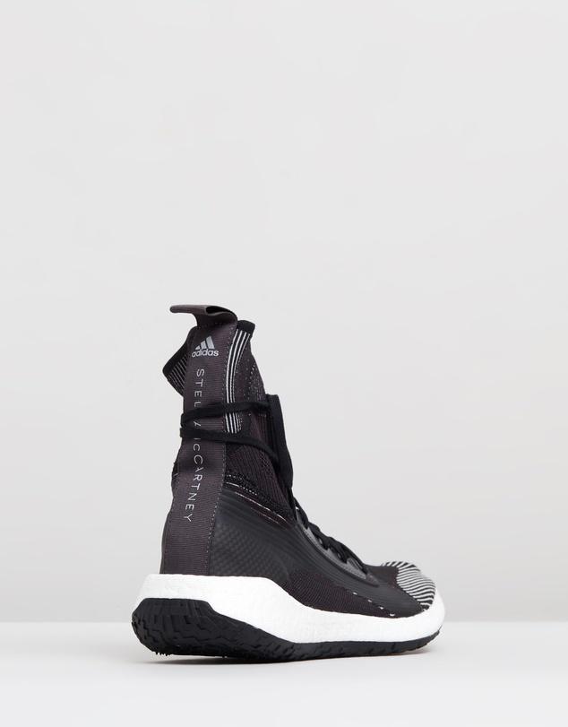 Women PulseBOOST HD Mid Shoes - Women's
