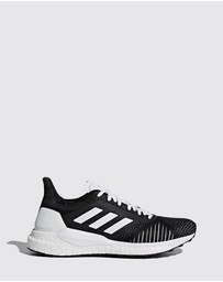 adidas Performance - Solar Glide ST Shoes