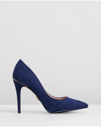864d4507233e Lipsy Shoes