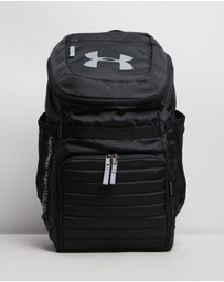 Under Armour - UA Undeniable 3.0 Backpack
