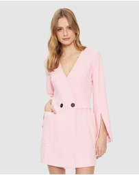 Cooper St - Hailey Suit Dress