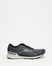 Brooks - Adrenaline GTS 21 - Men's