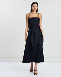 Paris Georgia - Bonnie Dress