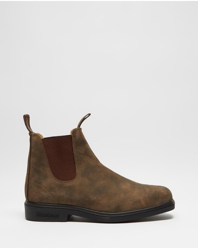 0543d46371c Mens Boots | Buy Mens Boots Online Australia- THE ICONIC