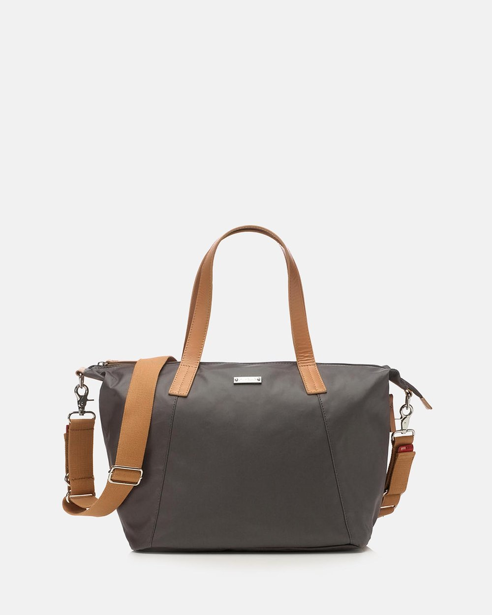eccc74318f Noa Nappy Bag by Storksak Online